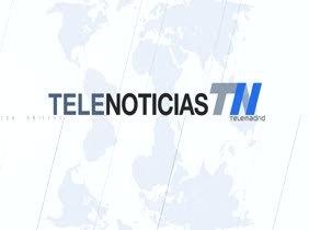 Telenoticias 2 19.08.2016