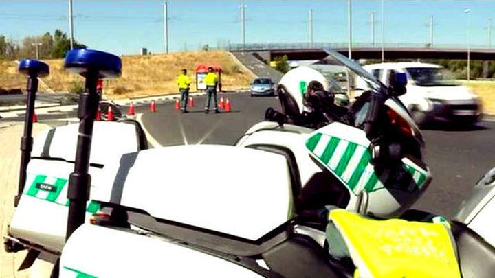 Un millón de conductores exceden la velocidad, que causa 300 muertes al año