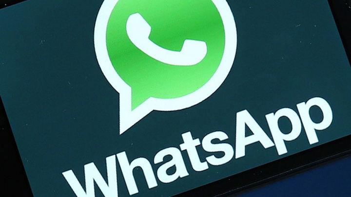 WhatsApp permitirá localizar al usuario en tiempo real