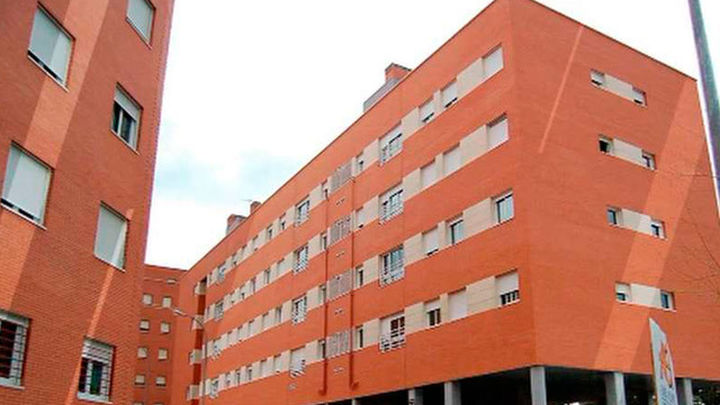 Madrid no cobrará alquileres de vivienda social ni hará desahucios