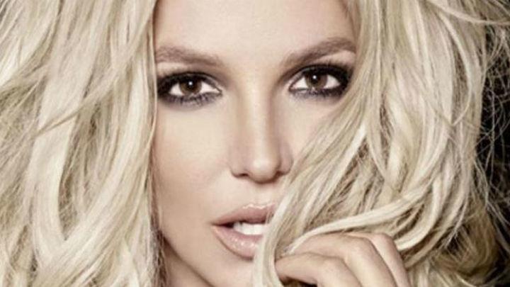 Un musical basado en las canciones de Britney Spears verá la luz en noviembre