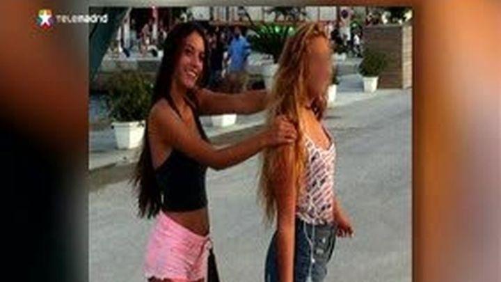 La madre de Diana Quer confirma que su hija se cambio de ropa en casa