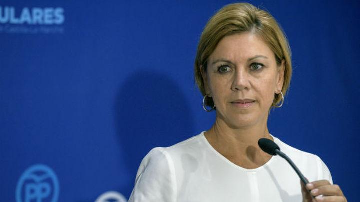 PP subraya que las urnas han castigado el bloqueo y pide reflexión al PSOE