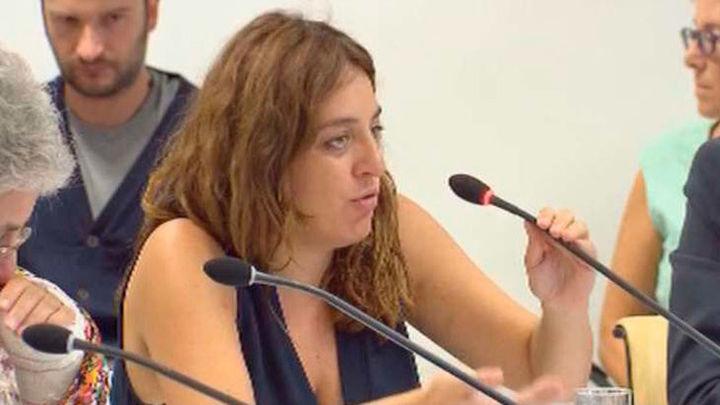 La Radio Municipal de Madrid comenzará  a emitir en pruebas el día 26