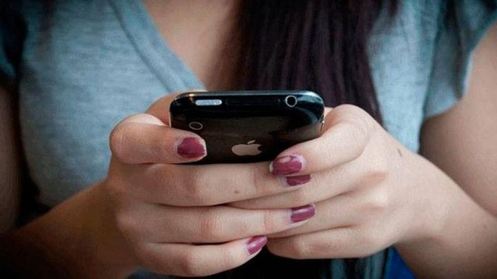 La mayoría de víctimas de ciberacoso son chicas y el hostigamiento es diario