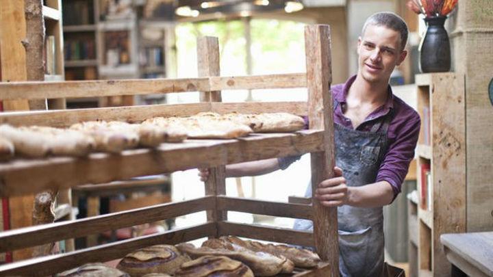 El Premio 'Miga de Oro 2016' reconocerá al mejor panadero de Madrid