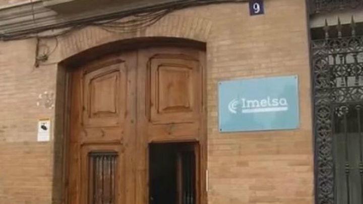 Imlesa: Alcón, exedil de Cultura de Valencia se niega a declarar por los contratos irregulares