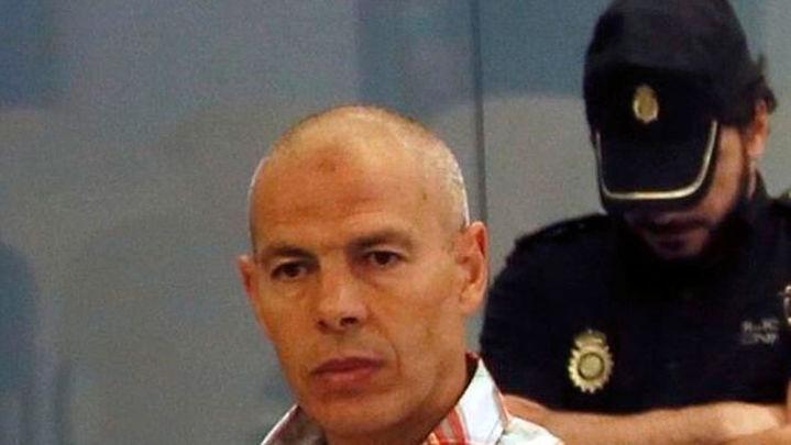 Condenan a 11 años al ex preso de Guántanamo que captaba yihadistas en Madrid