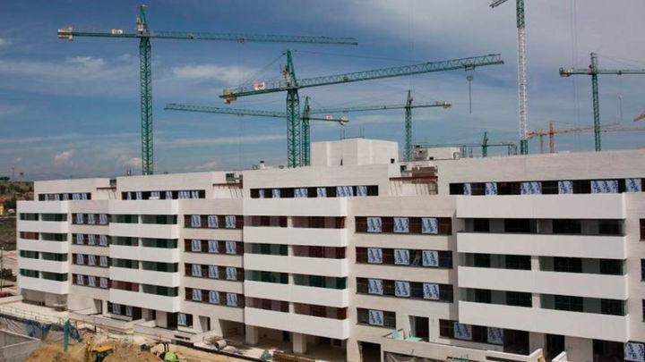 Madrid y Baleares, las comunidades más beneficiadas por la caída del euríbor
