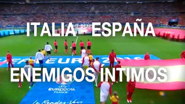 Hora Deportiva 30.09.2016