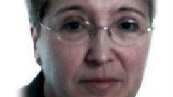 Detenida en París la miembro del GRAPO Manuela Ontanilla