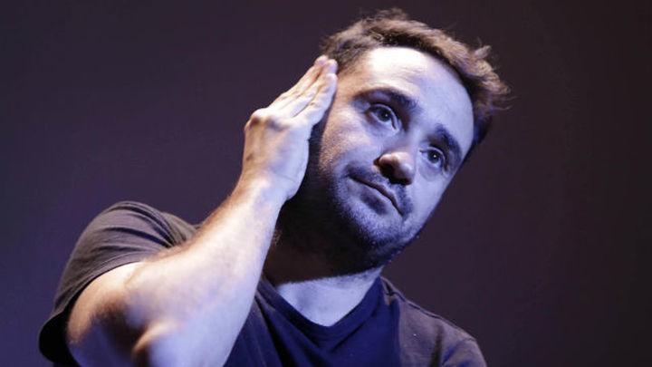 El director Juan Antonio Bayona seduce a 2.000 estudiantes en Sitges