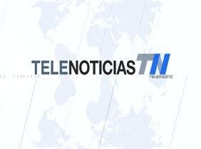 Telenoticias 2 11.10.2016