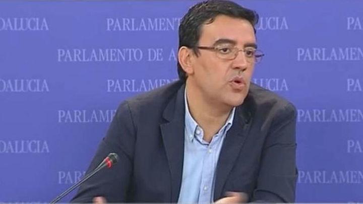 La gestora avisa al PSC que deberá respetar el voto si hay abstención a Rajoy