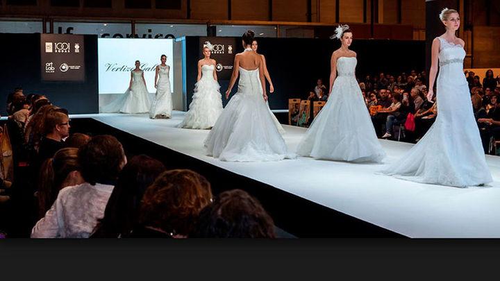 Comienza en IFEMA el Salón 1001 bodas con cerca de 300 expositores
