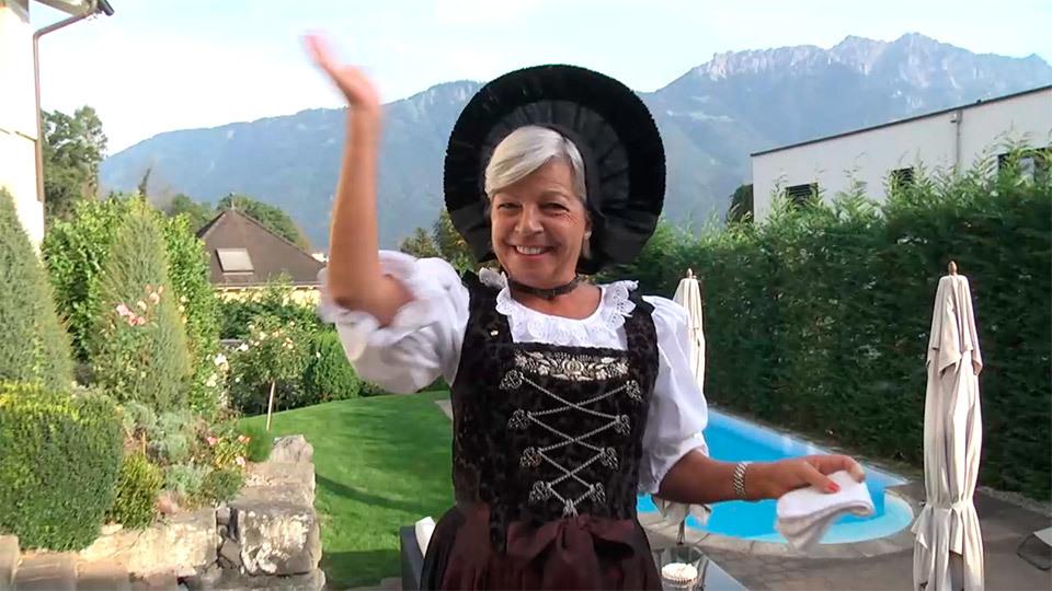 MxM: Liechtenstein (estreno)