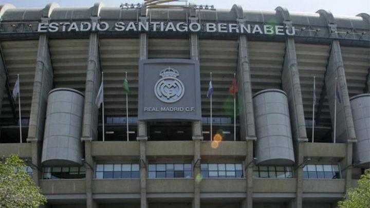 La Asamblea del Real Madrid aborda este domingo la remodelación del Bernabéu