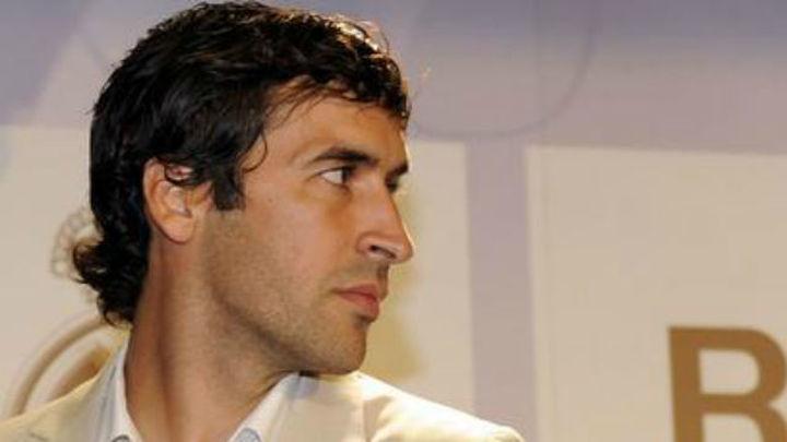 Raúl, embargado por 9,3 millones por una inversión fallida en renovables
