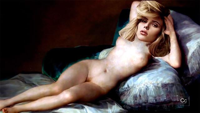 Los misterios del sexo en ConCiencia