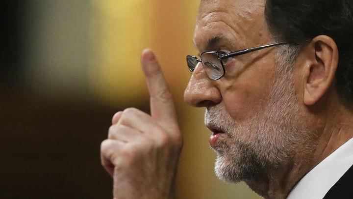Rajoy suspende los efectos de las reválidas hasta que haya un pacto educativo