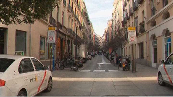El Ayuntamiento de Madrid plantea 30 propuestas para mejorar la calidad del aire