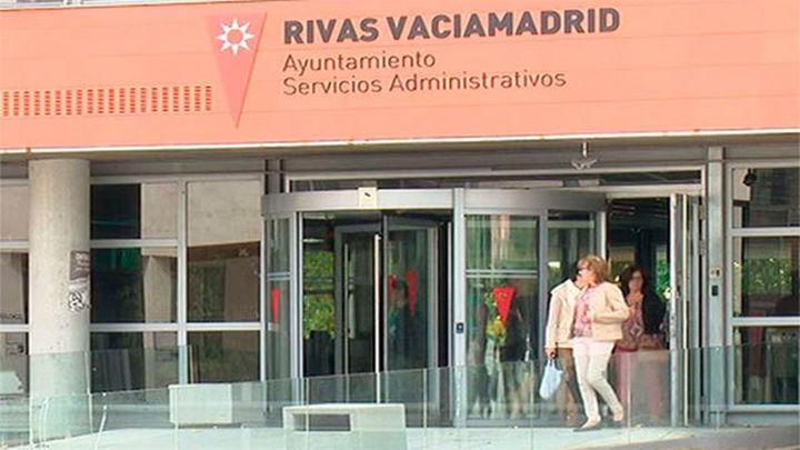 19 Municipios del sureste de Madrid crean una red para promocionar la zona