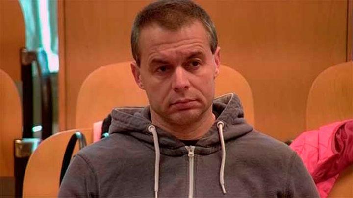 El juicio al presunto pederasta de Ciudad Lineal llega a su fin
