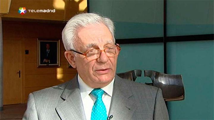 Ligera reducción en la lista de espera para intervenciones de la sanidad madrileña
