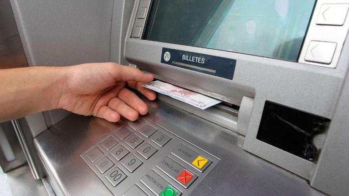 La morosidad de la banca cae al 9,21% en septiembre