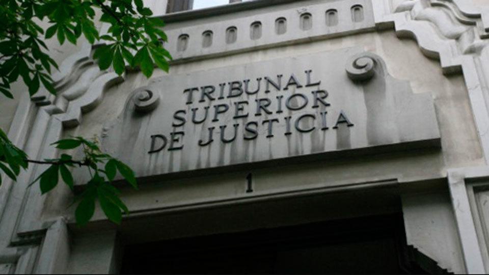 Sentencia del Tribunal Superior de Justicia de Madrid sobre el IRPF y la prestación por maternidad