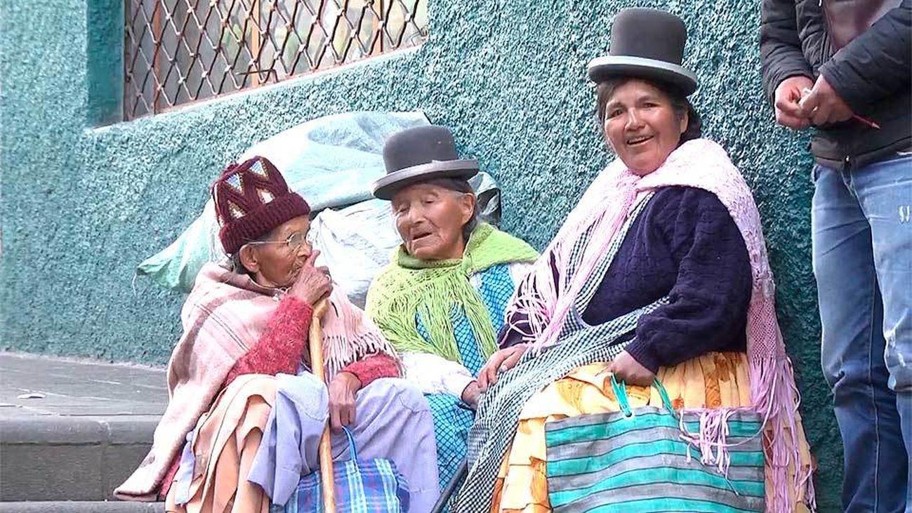 Bolivia, historia milenaria y naturaleza en las alturas