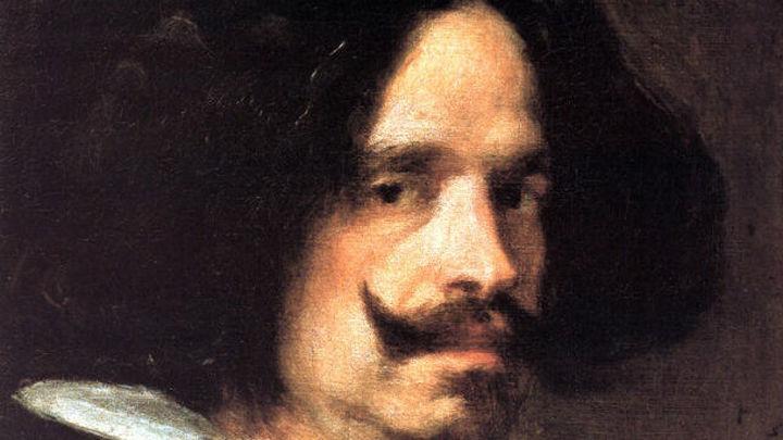 """Laura Cumming: """"Velázquez puso fin a la pintura, fue el más grande"""""""