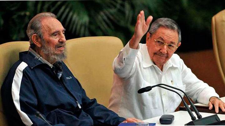 El clan de los Castro