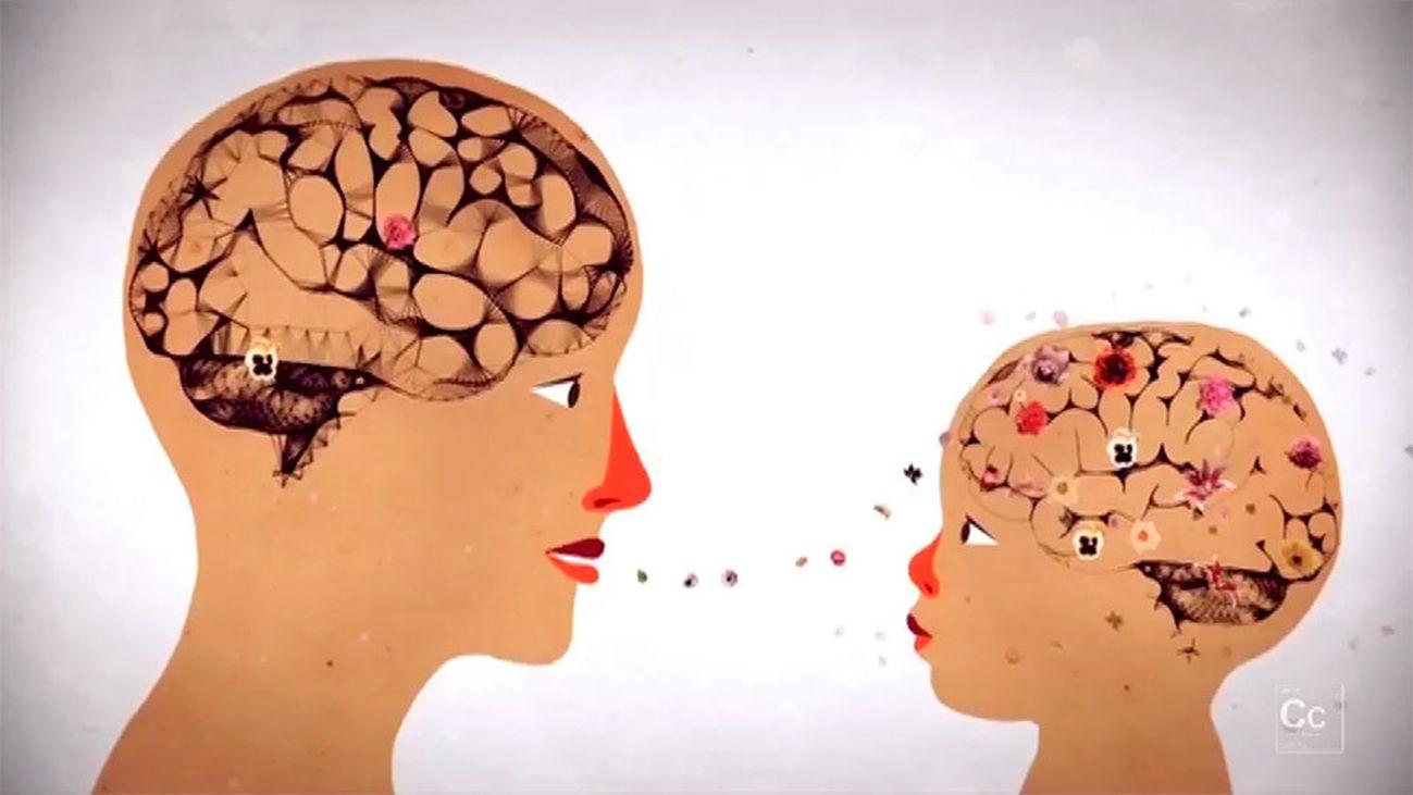 ConCiencia: ¿Qué nos hace humanos?