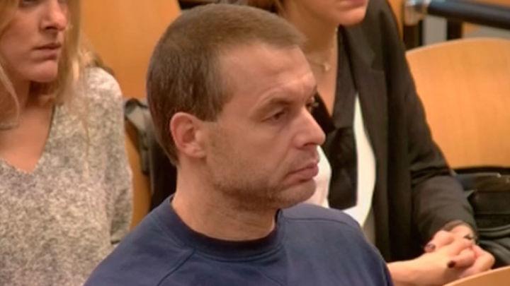 El pederasta de Ciudad Lineal recurre ante el Supremo su condena a 70 años