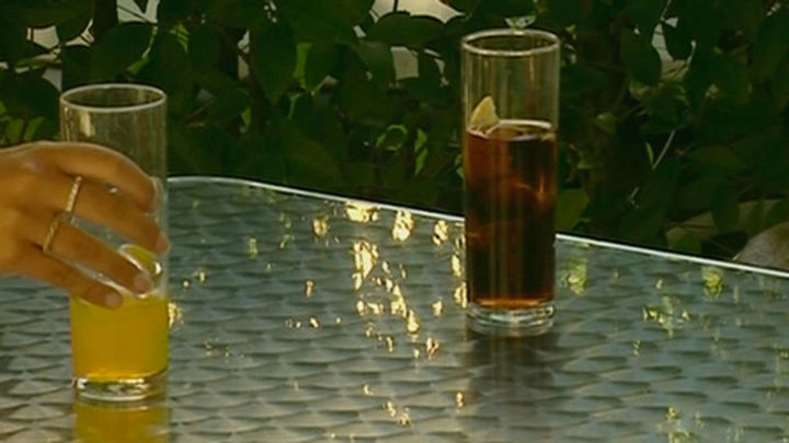 El Gobierno subirá los impuestos de Sociedades, alcohol, tabaco y refrescos azucarados
