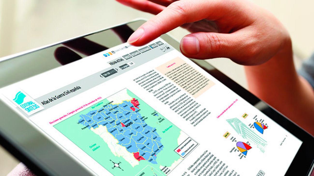 El Gobierno modificará el IVA de las revistas, periódicos y libros digitales