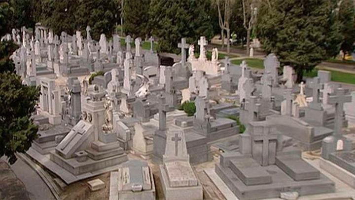 El Ayuntamiento invertirá 34 millones en cementerios y servicios funerarios