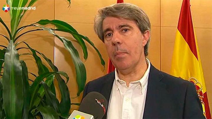 La Comunidad de Madrid segunda en el ránking autonómico de transparencia