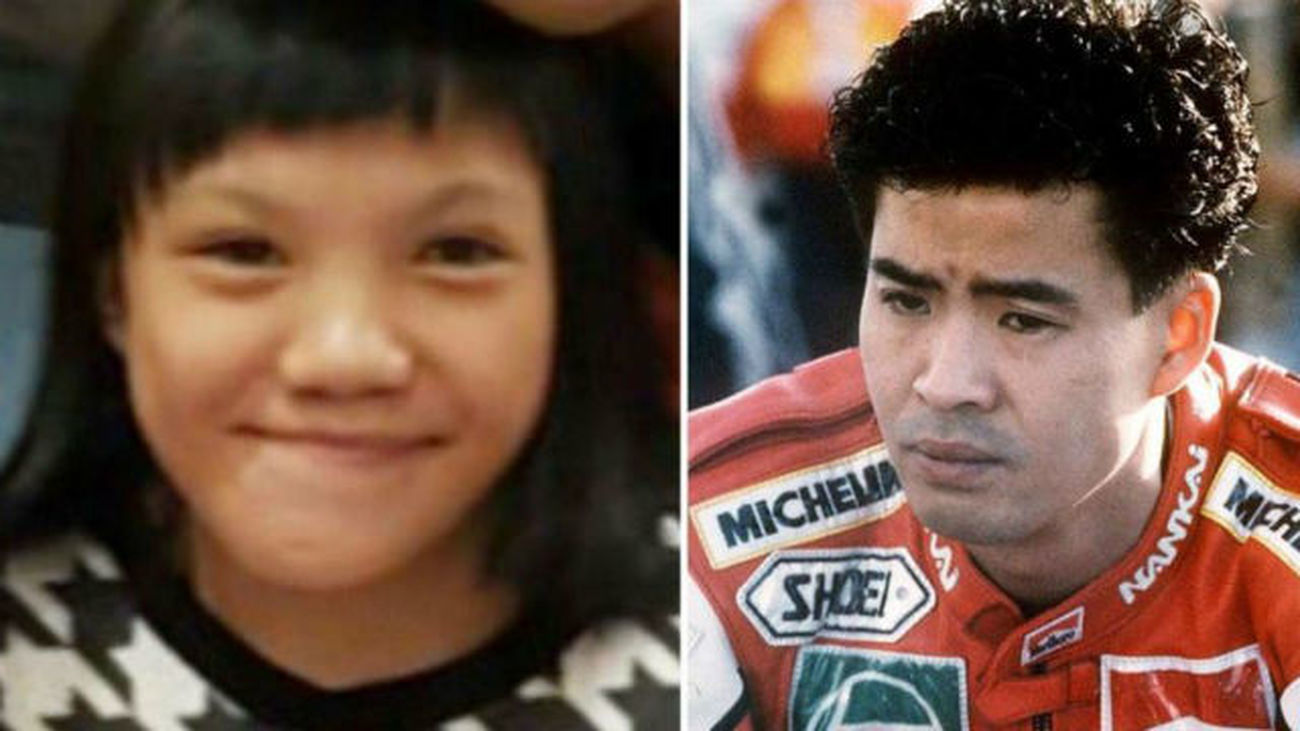 Hallan muerta a la hija de un famoso líder mafioso chino