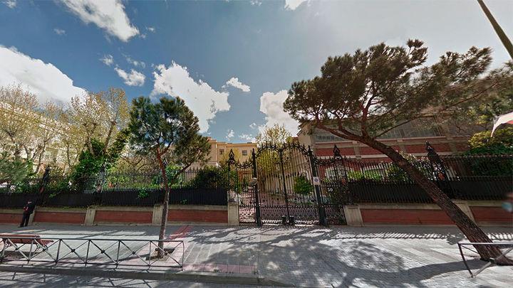 El Tribunal Superior de Justicia de Madrid paraliza cautelarmente la demolición del Taller de Artillería