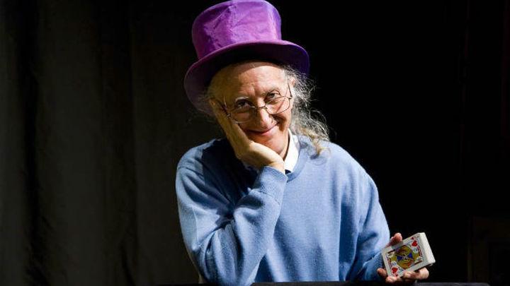 'Magia potagia… y más', propuestas de los teatros Smedia este enero