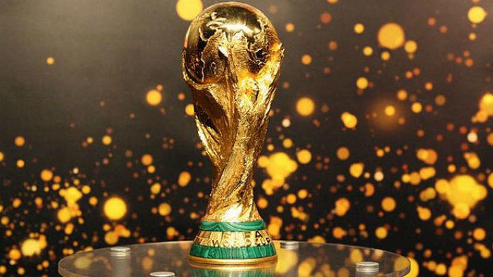 La FIFA aprueba la ampliación del Mundial a 48 equipos en 2026