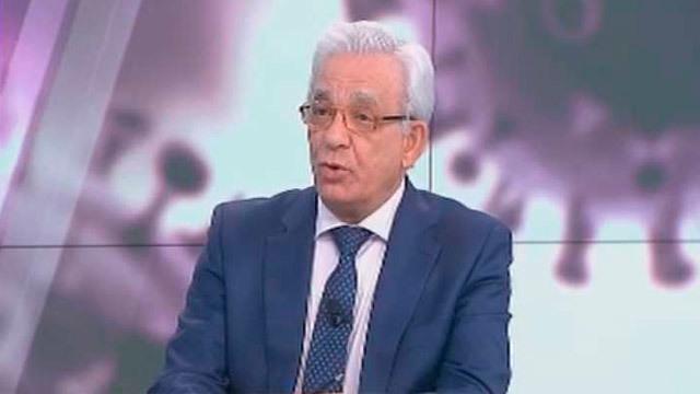 Sánchez Martos