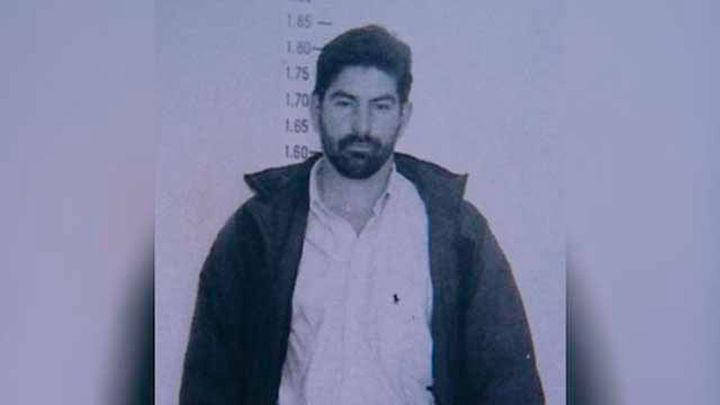 En libertad el 'violador de Pirámides' tras cumplir 20 años de prisión
