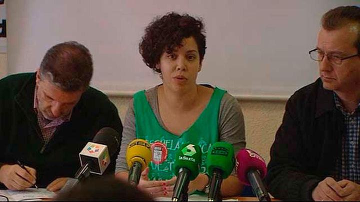 La Plataforma por la Escuela Pública llama a la huelga en la enseñanza el 9 de marzo