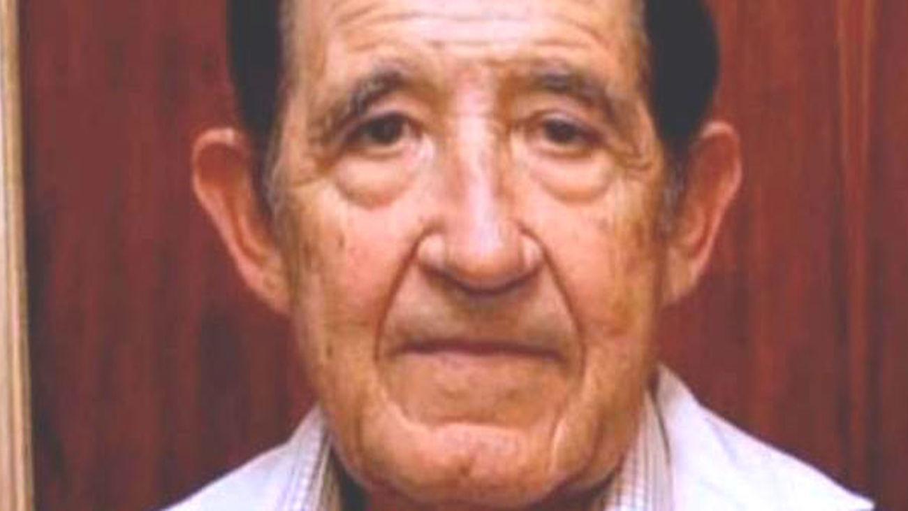 Eduardo Vela