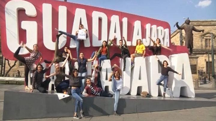 Guadalajara, el alma de la tradición mexicana