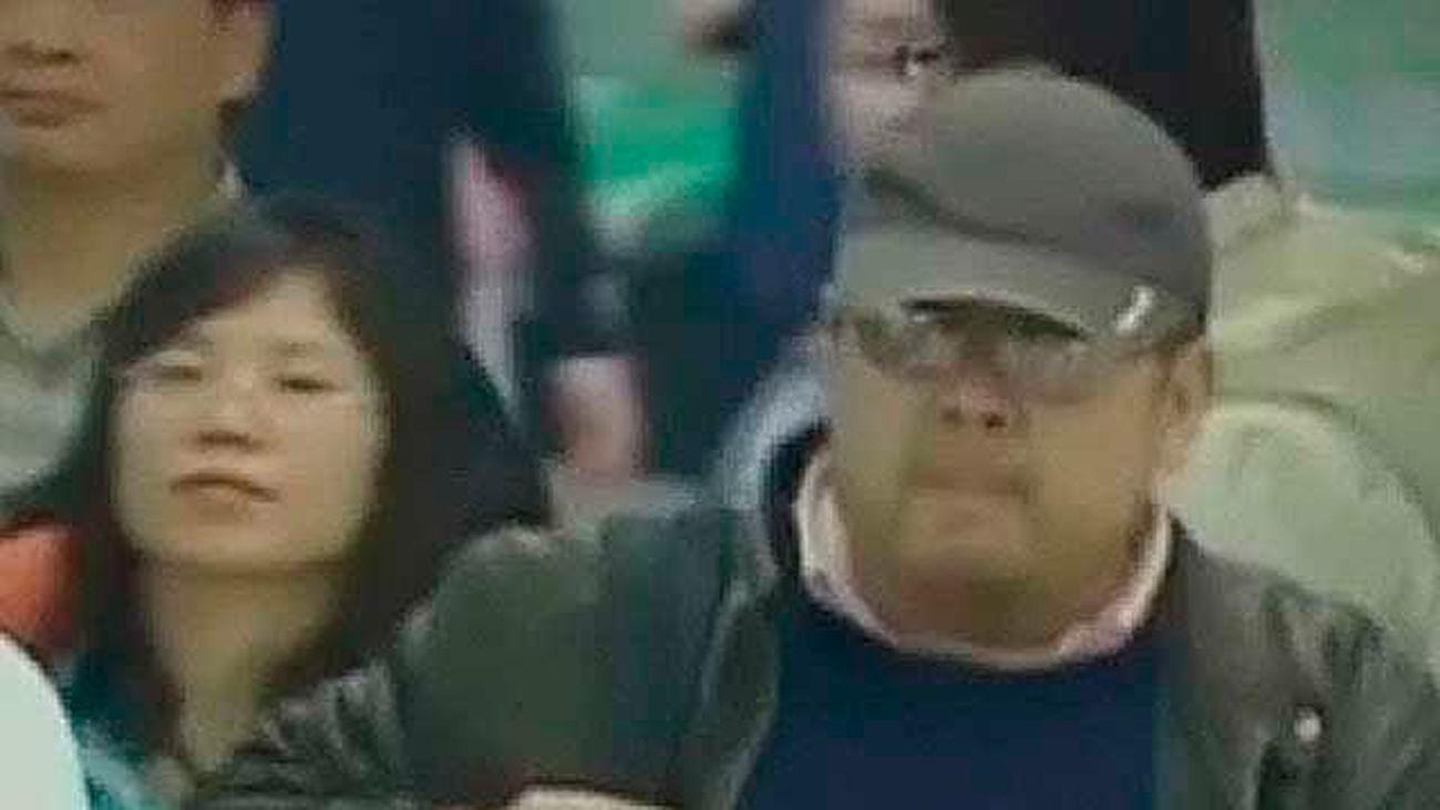 Detenida en Malasia una vietnamita por el asesinato del hermano del lider norcoreano