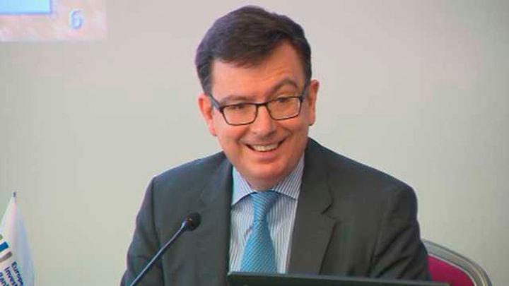 España, el país que más financiación recibió en 2016 del Banco Europeo de Inversiones